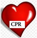 CPR (HTS30)
