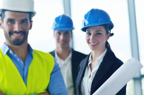 Byggherreforskriften  (e-læring)