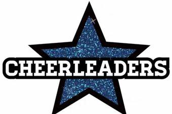 Cheer Training Camp (Cheer10)