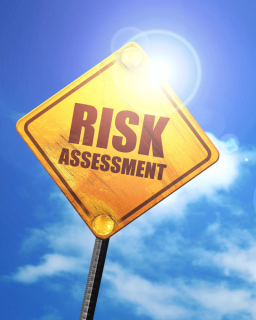 Learn About Risk Assessments Course
