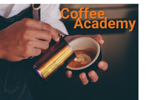 Coffee Academy
