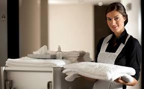 Housekeeping Prospectus