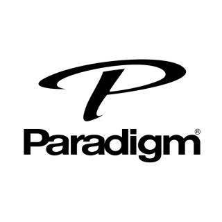 Paradigm Premier Series