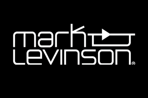 Mark Levinson Overview and Key Technologies (100)