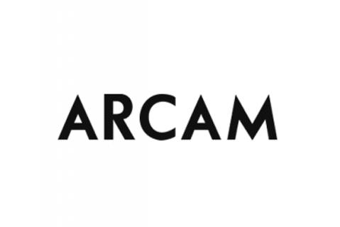 Arcam HDA Multi-Channel (202)