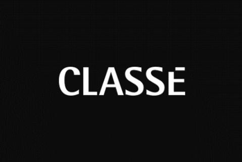 Classe DELTA PRE