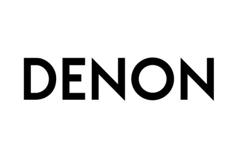 Denon Home