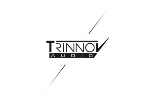 Trinnov 3: The Optimizer (003)