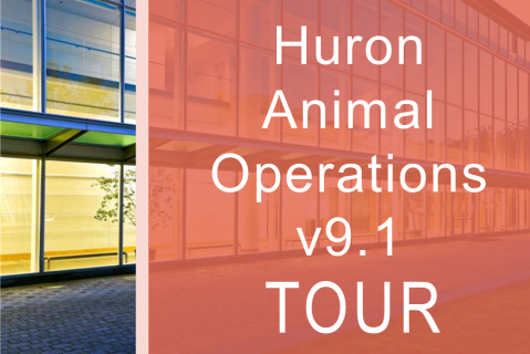 Huron Animal Operations v9.1 Tour (204)