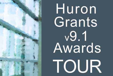 Huron Grants v9.1 Awards Tour (407)