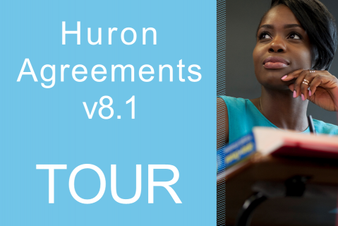 Huron Agreements v8.1 Tour (100)