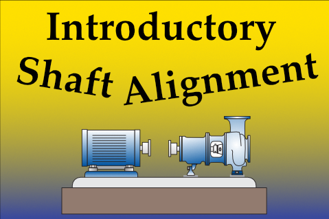 (On-Demand) 2160 Introduction to Shaft Alignment (30)