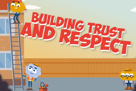 Building Trust and Respect (005)