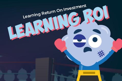 Learning ROI (LNE05)