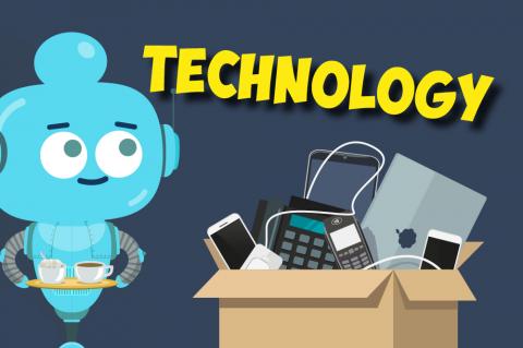 Technology (CSE09)