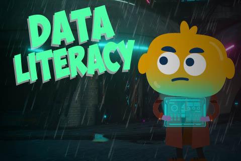 Data Literacy (DA001)