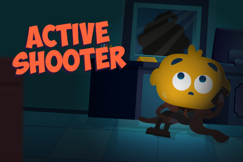 Active Shooter (CME07)