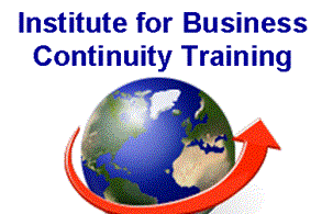 BCM101 Introduction to Business Continuity Management (BCM101)