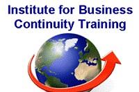 BCM105 Introduction to Crisis Management (BCM105)