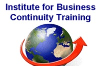 BCM106 Introduction to Disaster Recovery Planning (BCM106)