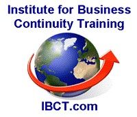 BCM108 Developing a BCM Training and Awareness Program (BCM108)