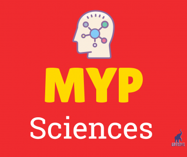 OLD COURSE IBtrove MYP Science Teacher Prep Course (MYPSCI)