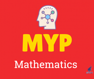 OLD COURSE IBtrove MYP Mathematics Teacher Prep Course (MYPMAT)