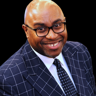 Faithfulness - Bishop Wayne Malcolm
