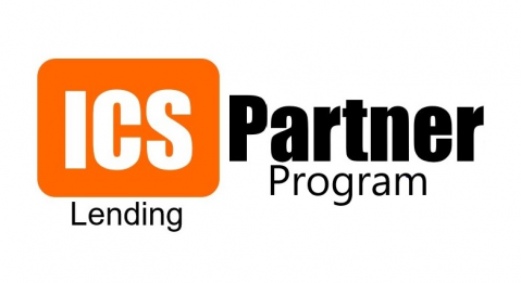 ICS Lending Partner - PRO Member (ICS0001)