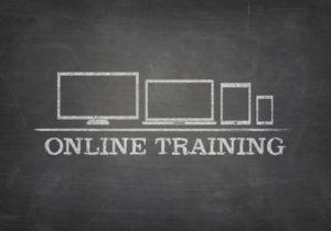 ICS Commercial Loan Advisor JUMP-START Training & Certification (ICS0002)