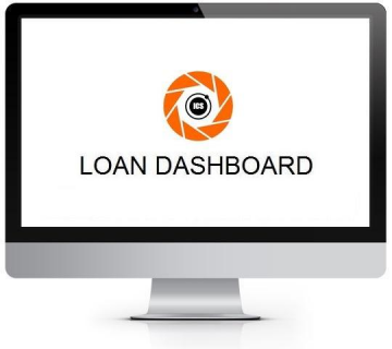 Loan Dashboard (Sec1.2)