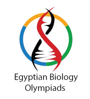 Egyptian Biology Olympiad level 1(Auditing)