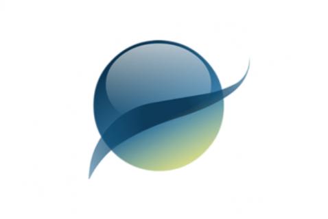 La trasparenza: corso base Edizione 2021 (0342F.21)