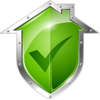 Cyber-Graduate Program - ICSP Certification v2  - English (ICGR-EN)
