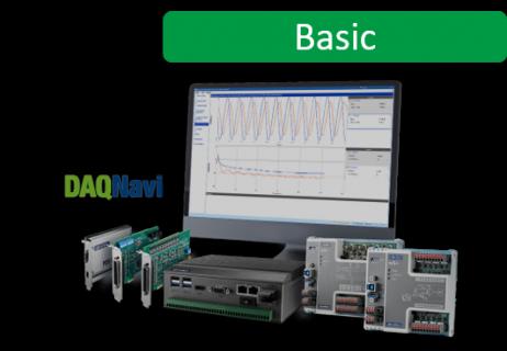 Product Overview of Advantech Data Acquisition (IO_0000331)