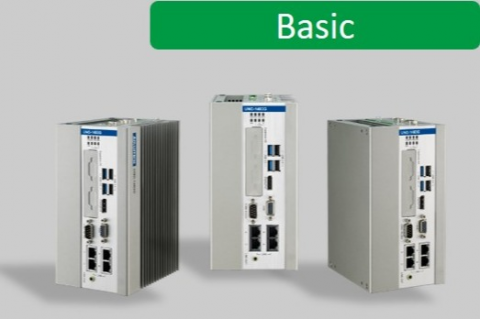 Introduction to Advantech ASG01-UNO-1000 & UNO-400 (CP_0000345)