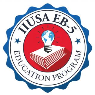 IIUSA 2019 Mid-Year Legislative & Association Update