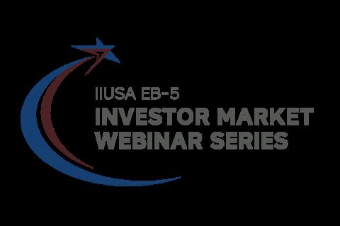 IIUSA Investor Market Webinar Series: South Africa