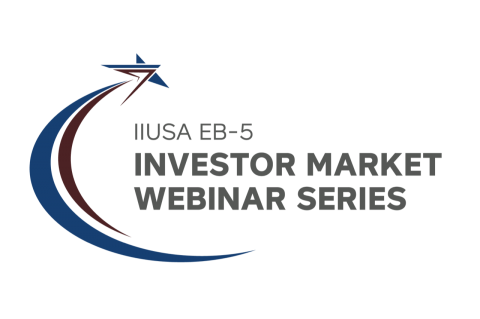IIUSA Investor Market Webinar Series: South Africa - AUDIO ONLY