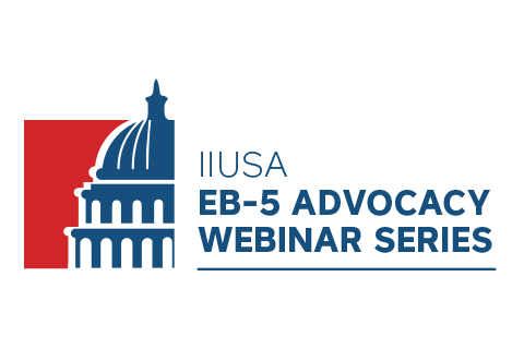 IIUSA 2019 Mid-Year Legislative & Association Update