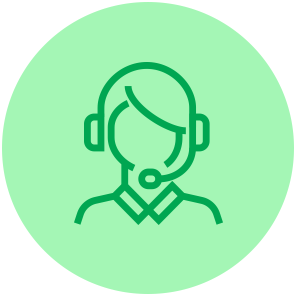 Customer Service and Support Training Software - TalentLMS