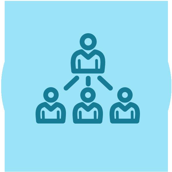 Extended Enterprise LMS Software - TalentLMS