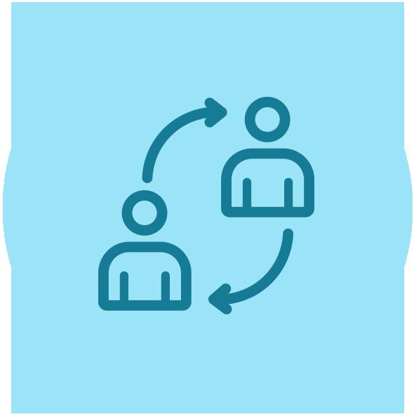 Online Customer Training Software - TalentLMS