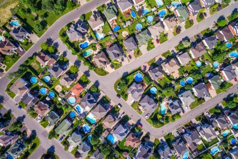 Terrains résidentiels contaminés: vos obligations?