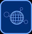 GlobalCast App