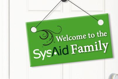 SysAid Modulo 5 (SysAid C5)