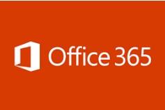 Microsoft Office 365 - Usuario (MSO001)