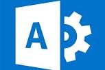 Microsoft Office 365 para profesionales de TI (MSO002)
