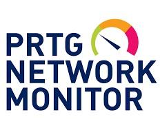 PRTG 360 | Modulo 3