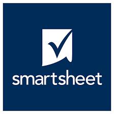 Smartsheet | Course DEMO (SM001)